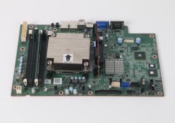 Bo mạch chủ máy chủ Dell PowerEdge R220 mainboard - 081N4V 09NTNK 05Y15N